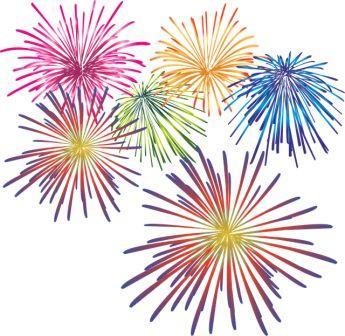 Fireworks 1993221 640