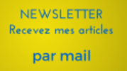 Newsletter 162x118 2