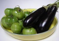 Vegetable 908704 640